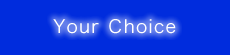 美容室 ムンツ -Your choice-